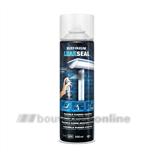 Rust-oleum LeakSeal Transp. 500ml spuitbus 3410