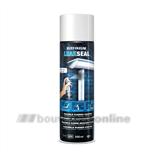 Rust-oleum LeakSeal Wit 500ml spuitbus 3490