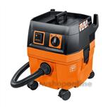 Fein bouw stofzuiger Dustex 25L - 92027223000