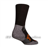 Emma sokken Hydro-Dry Ultra 128 maat 43-46