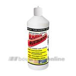 Ranex Rustbuster 1L