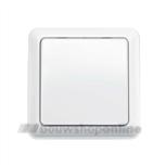 KAKU AWST-8800 Draadloze wandschakelaar
