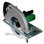Hitachi C13U cirkelzaagmachine 13 inch /335 mm
