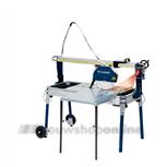 Carat P-3506 Laser steenzaagmachine 350 mm