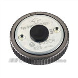 snelspanmoer Bosch - sds-clic gws 1603340031