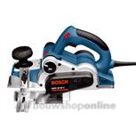 Bosch GHO 40-82C schaafmachine 060159A760