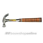Estwing klauwhamer leder 560/745 g 27/320 mm 4000e20c