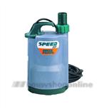 GMT Dompelpomp Speed Mop 30m \Speed Mop 30