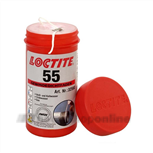 Afdichting Loctite pipe sealing 55 - 150m 32561