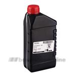 TT Gilze olie voor compressor 1 l flacon T+T 4880005