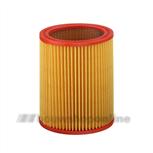 Hitachi filter (rond) voor wde1200 710060