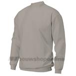 ROM88 sweater S-280 grijs L