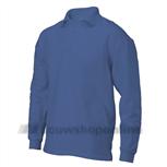 ROM88 polo-sweater Ps-280 koningsblauw XL
