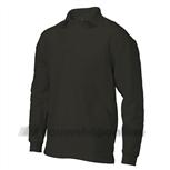 ROM88 polo-sweater Ps-280 zwart L