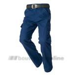 Tricorp Worker/broek Two-2000 54 navyblauw