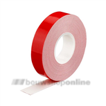 Deltafix bevestigings(spiegel)tape 19 mm [5.0 m] 251