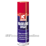 Griffon vaseline spray CFS 300 ml spuitbus 1233133