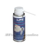 Lips slotspray spuitbus 5890