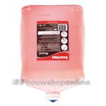 Deb Swarfega handcleaner 4 liter Megamax rood