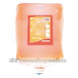 Deb Swarfega handcleaner 4 liter Megamax Orange