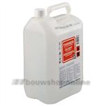 Bleko thinner 5000 ml