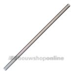 illbruck schuimpistool nozzle beschermer (reserve)