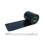 TOPPROTECT dpc vochtscherm 600 mm x 50 m 30.0 m2