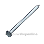draadnagels gegalvaniseerd 55x2.7 mm a 5 kg