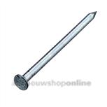 draadnagels gegalvaniseerd 100x4.5 mm a 5 kg