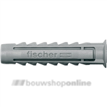 Fischer sx 14 pluggen 12 x 60 mm[20] 70014