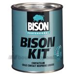 Bison Professional Kit 750 ml bus 1301143