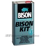 Bison Professional Kit 5 L bus 1301170