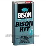 Bison Professional Kit 10 L bus 1301180