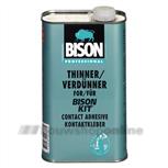 Bison Professional kit verdunner 1 L bus 1310101