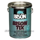 Bison Professional Tix 5 L bus 1305450
