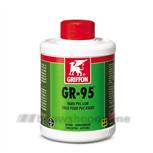 Griffon Hard-PVC lijm 1000 ml bus GR95