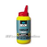 Bison Professional Houtlijm D4 1 component 750 g flacon 1339400