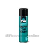Bison Professional Lijmspray 500 ml spuitbus 1308166