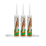 Zwaluw montagefix -N- 310 ml koker