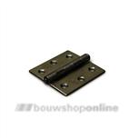 dulimex scharnier rvs 63 x 63 mm dulimex-h361-63633003