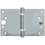 axa veiligheids venelite 89 x150 mm 1136-55-23ve