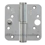 axa veiligheids kogelpaumel gezet 89 x 89mm d1 1203-35-23v4