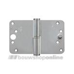 axa veiligheids kogelpaumel tgs 89 x150 mm d2 1202-28-23v4