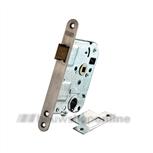 Nemef centraal insteek deurslot 50 mm draairichting 2 1269/37