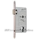 kfv centraal insteek deurslot 60 mm 1133f-pzw draairichting 1