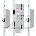 kfv meerpuntsluiting (sleutelbediend) 2400mm lr as2502 w269