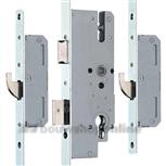kfv meerpuntsluiting (sleutelbediend) 2055 mm lr as2502 w270 65
