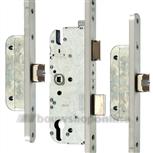 G-U meerpuntsluiting (sleutelbediend) GU-Secury Au 5572mm (sf2) 6-32818-02
