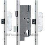 G-U meerpuntsluiting (krukbediend) GU-Secury Eu 5572mm (mr2) 6-32218-13