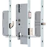 kfv meerpuntsluiting (sleutelbediend) 2170mm lr as2532 w267
